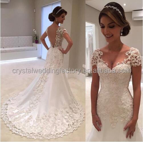 Grossiste robe mari e dentelle noire acheter les meilleurs for Meilleurs sites de robes de mariage en ligne
