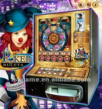 Slot casino online free