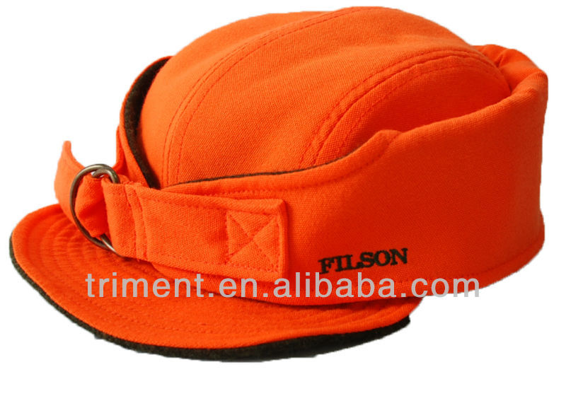 Warm Winter Hat Filson Hat bba2e90acc5
