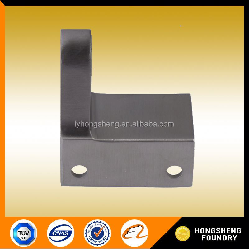 Top Quality Modern Professional Building Construction Hardware
