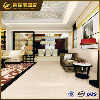 Itemfs6812 Wholesalers Discontinued Floor Tile In China Ceramic