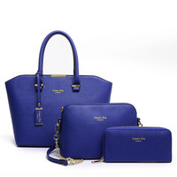 Manufacturing Xinmei CoLtdChinese StyleBear Baoding Bags c53LqRAj4