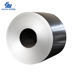 coil zinc country inn sheetshanghai iron sheets thickness steel plate