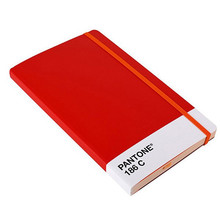 Custom <span class=keywords><strong>pu</strong></span> leather <span class=keywords><strong>notebook</strong></span> met elastische band