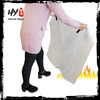 Brand new fire blankets packed in red PVC hard box,Fire blanket firefighting equipment,cheap fire blankets anti fire blankets