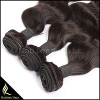 Best Selling Grade 8A Virgin Brazilian Hair Wholesale Alibaba Remy Hair