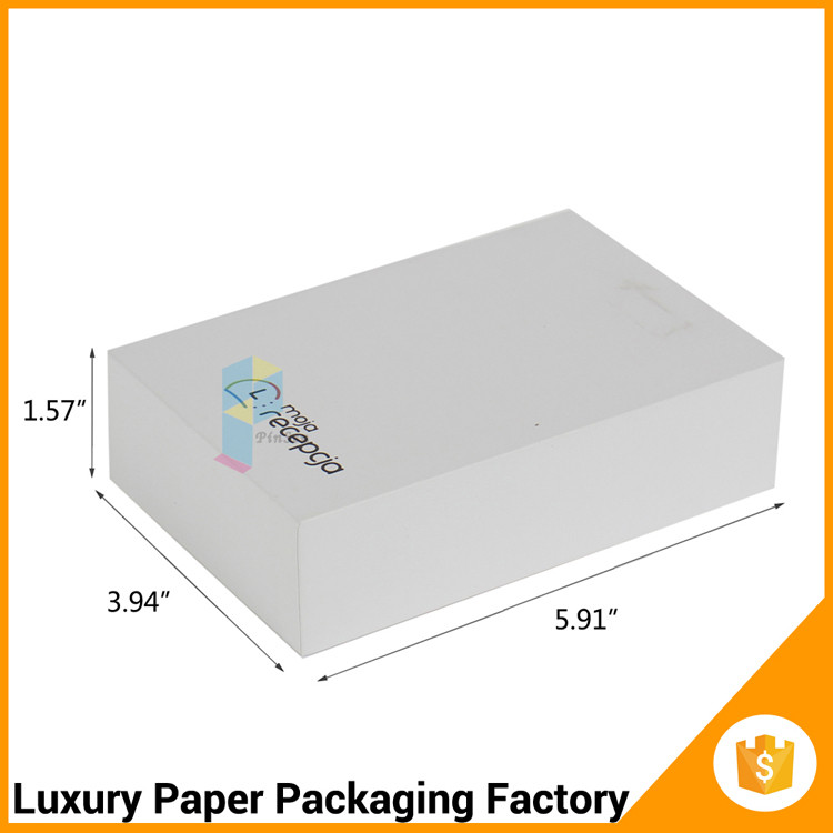 Rigid cardboard rectangular printed business card boxes buy rigid cardboard rectangular printed business card boxes reheart Choice Image