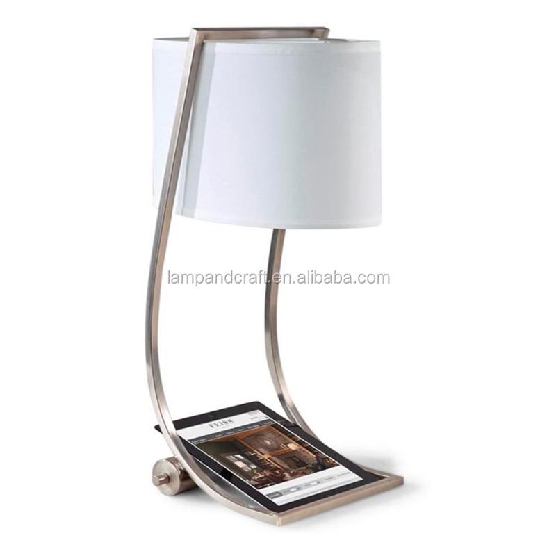 Wandplank Met Lamp.Koop Laag Geprijsde Dutch Set Partijen Groothandel Dutch Galerij