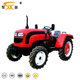 20hp four wheel tractor mini tractor farm compact tractor have cheap price