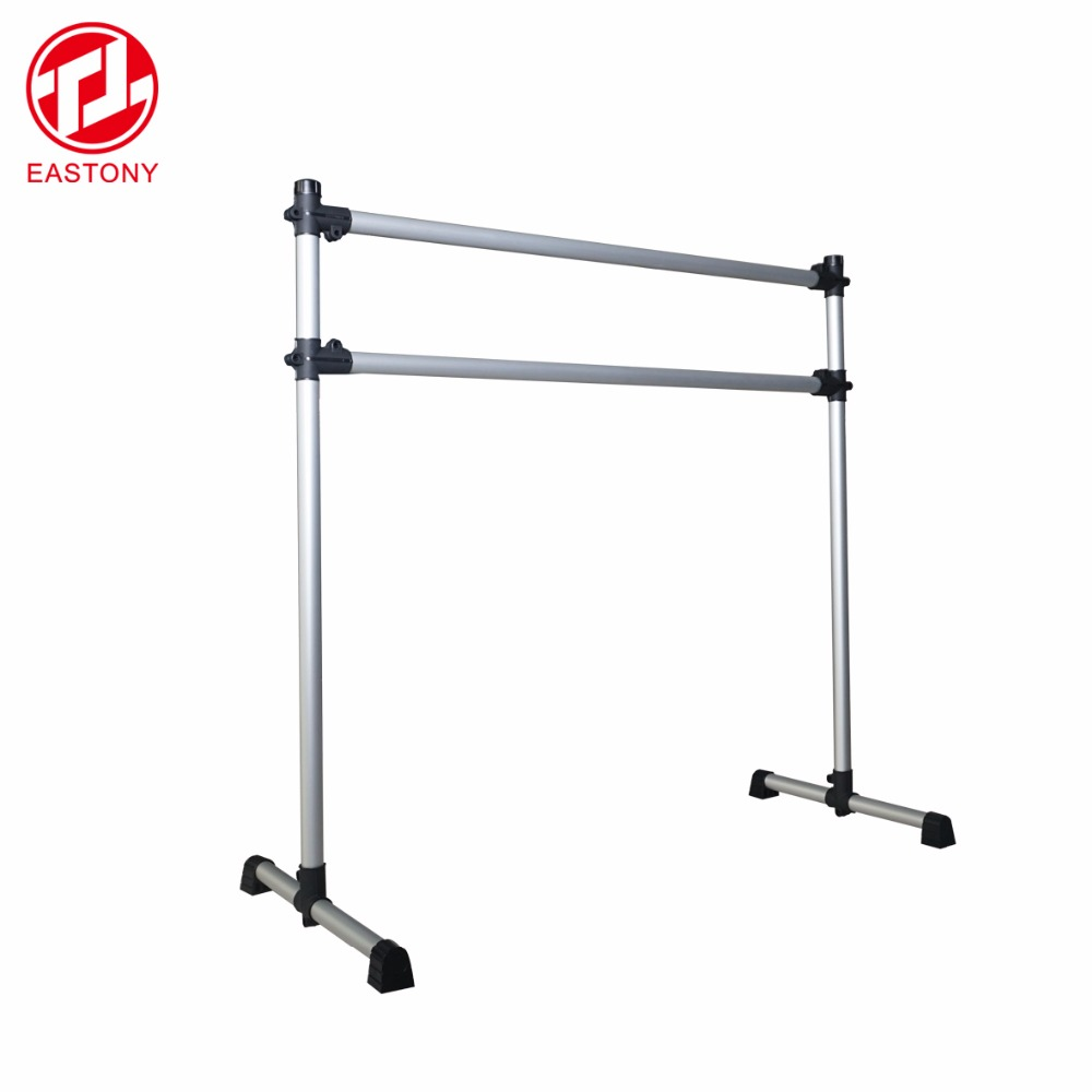 sc 1 st  Alibaba & Ballet Barres Ballet Barres Suppliers and Manufacturers at Alibaba.com