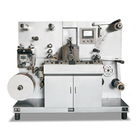 High speed JXMQ-320 automatic paper label die cutting machine