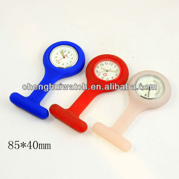 Cheap Watches for nurse fast delivery,nursing fob watch,nursing watches