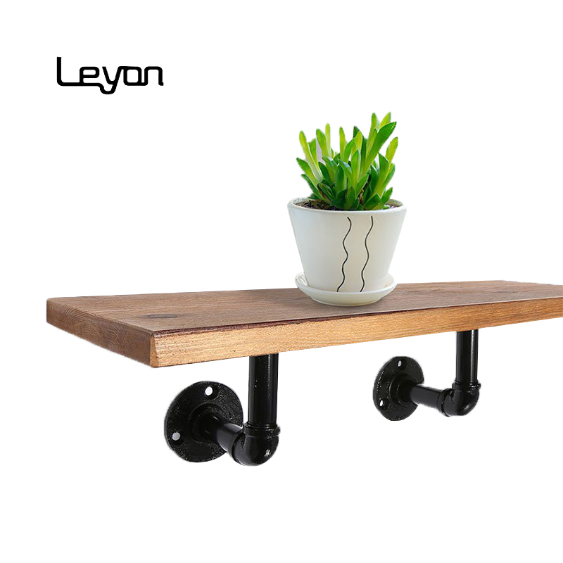 Awesome Decorative Black Iron Pipe Pipe Fitting Desk For Black Pipe Furniture Fittings Buy Decorative Black Iron Pipe Pipe Fitting Desk Black Pipe Furniture Creativecarmelina Interior Chair Design Creativecarmelinacom