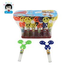 Fidget Spinner Toys Candy Tip of the finger gyro Candy Toys