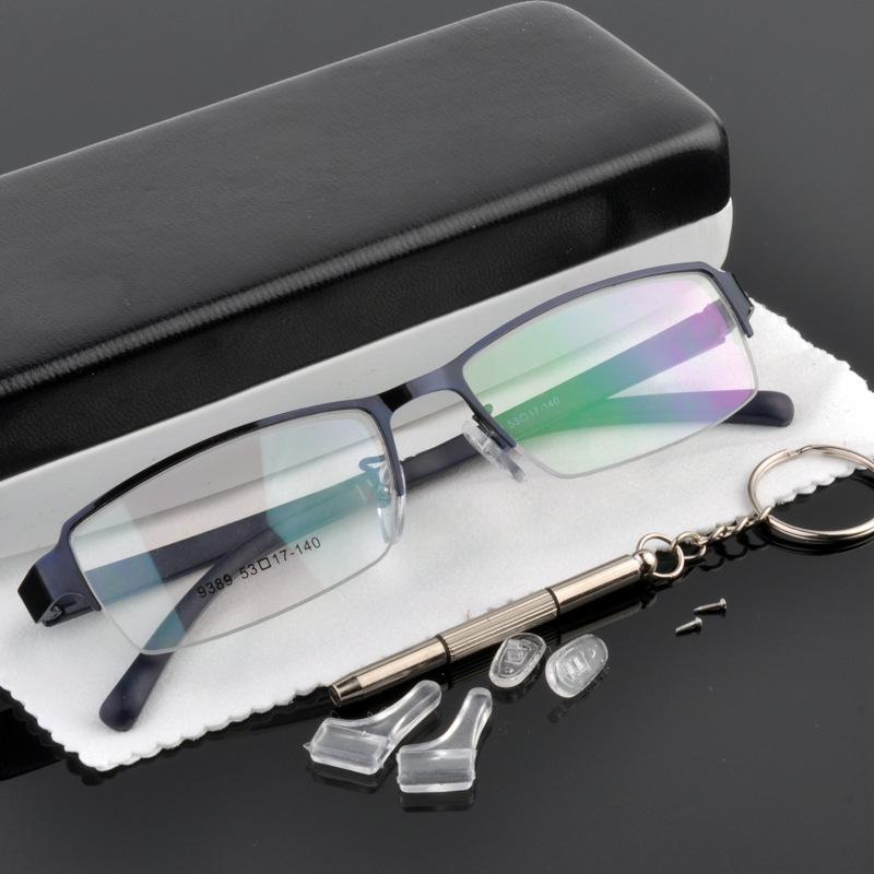 9e9c06261f Buy Oakley Prescription Lens Brand