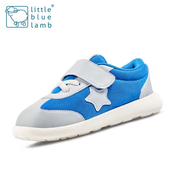Best selling baby sandal casual kids shoes 2018 new design wholesale