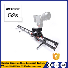 China factory supply cheap dslr camera slider with Chinese factory