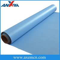 Class F 3 Layers Laminated DMD Insulation Paper