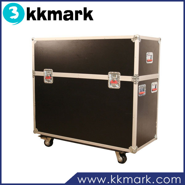 55-Inch LCD/Plasma Lift Road Case