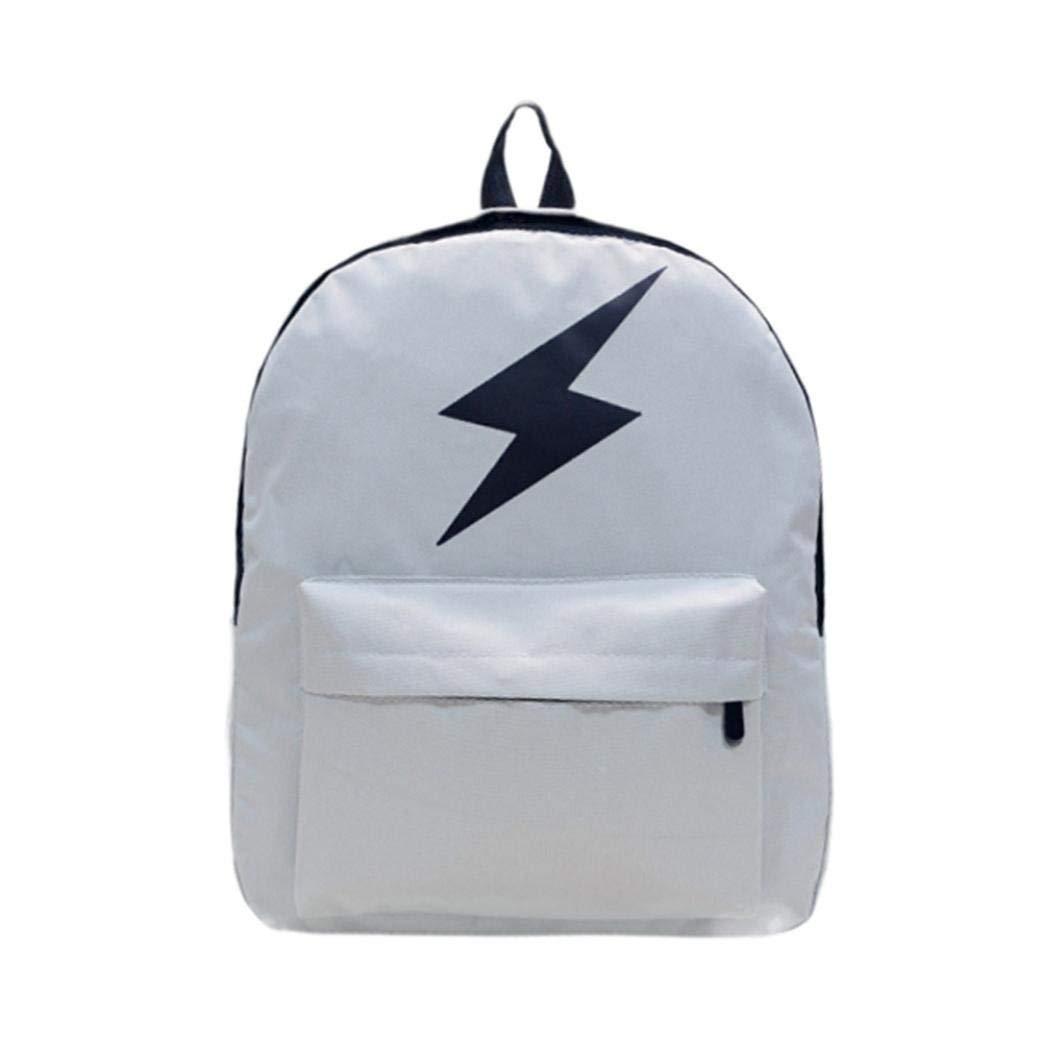 696cd090e526 Cheap Shoulder Bookbags, find Shoulder Bookbags deals on line at ...