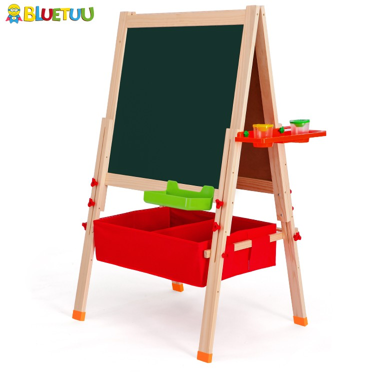 Bluetuu smart school blackboards for sale from China manufacturer
