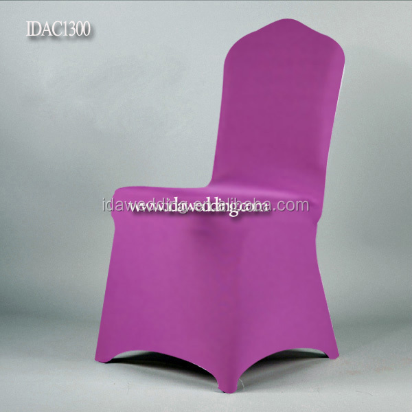 Clear Plastic Furniture Cover, Clear Plastic Furniture Cover Suppliers And  Manufacturers At Alibaba.com