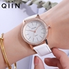/product-detail/xl619-1-sale-newest-fashion-lady-watch-promotional-vogue-ladies-watch-custom-small-face-women-watch-60724879365.html