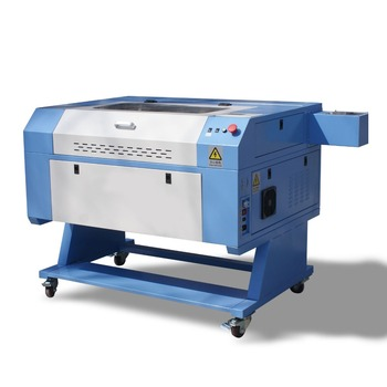 cutting machine prices