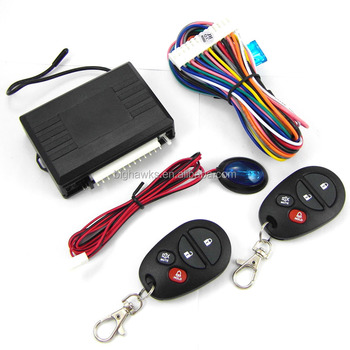 Remote control keyless Entry for car Remote_350x350 remote control keyless entry for car remote central locking  at gsmx.co