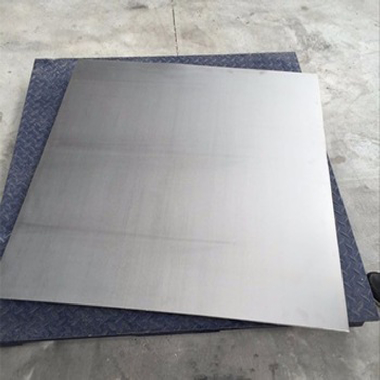 Nice 12X12 Acoustic Ceiling Tiles Big 2 X 4 Drop Ceiling Tiles Shaped 24 X 24 Ceiling Tiles 4 X 12 White Ceramic Subway Tile Old 4X4 Ceiling Tiles Black6 X 12 Ceramic Tile Ams 4911 Titanium Sheet, Ams 4911 Titanium Sheet Suppliers And ..