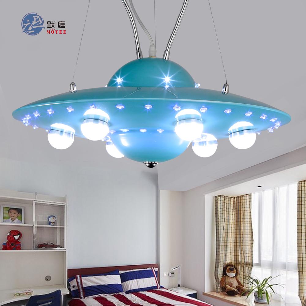 Mo camere per bambini creativi camera da letto moderno e for Camera letto bambini