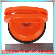 electric puller ,JHNICO028, strong neodymium magnet puller retrieval dent puller remover