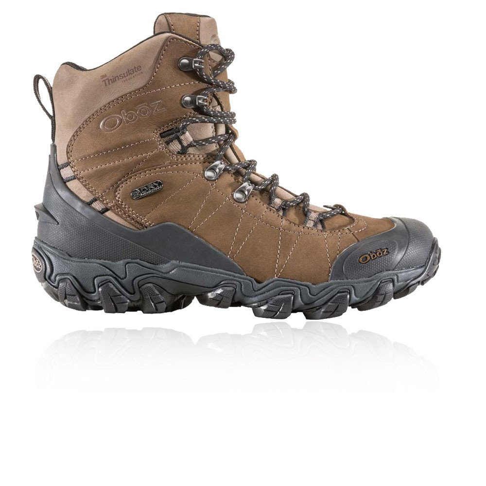 3a263767858 Cheap Oboz Hiking Boots, find Oboz Hiking Boots deals on line at ...