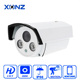 Night Vision Outdoor Bullet Cctv System You Can Watch On Your Phone Security Camera