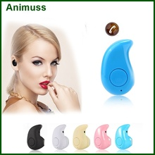 4.0 Invisible Guangdong cheap earphone headsets earbuds for samsung smart phones
