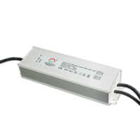 12v converter 60w dimmable led driver CV 500ma for led strip light