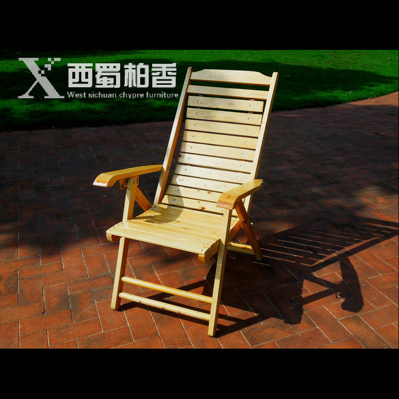 Popular Reclining Deck Chair-Buy Cheap Reclining Deck