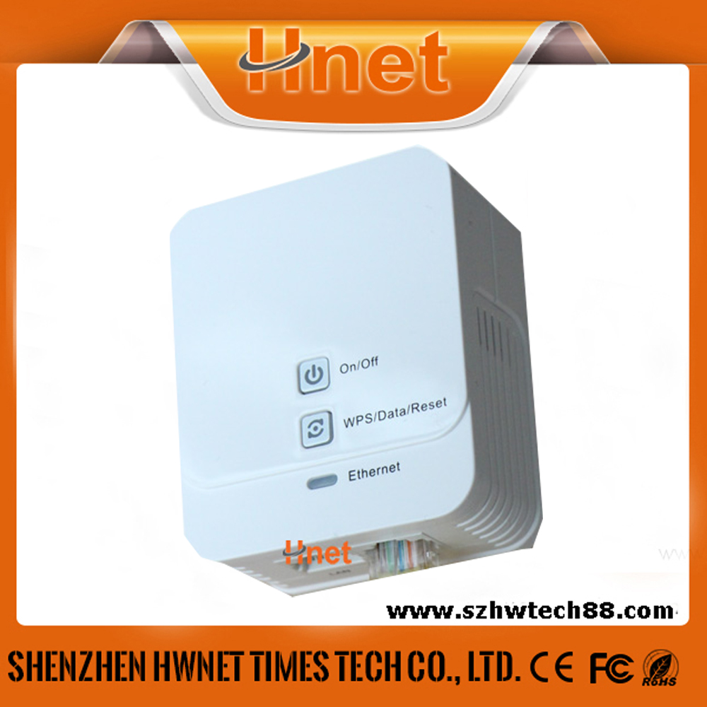 200m Powerline Modem Suppliers And Broadband Manufacturers At