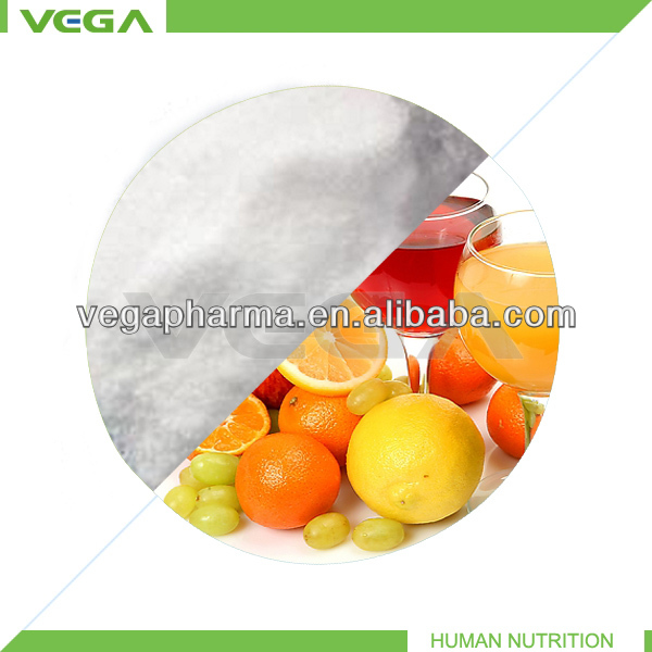 supply Vitamin A acetate products made in china