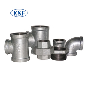 casting pipe fitting malleable union elbow steel forged fitting/hydraulic fittings/pipes and pipe fittings
