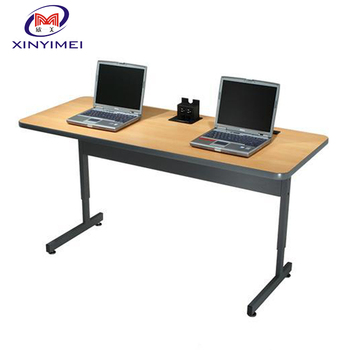 Modern design training tables office furniture
