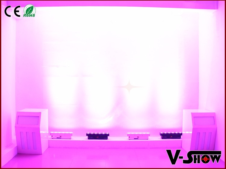 Wall Mounted Uv Lights : Wholesale Price Wireless Led Wall Washer Light 6x18w Rgbwa Uv Wall Mounted Decorative Lighting ...