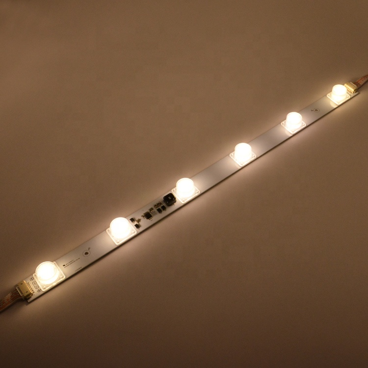 constant current aluminum smd 3535 led for tv led backlight strip for sign board