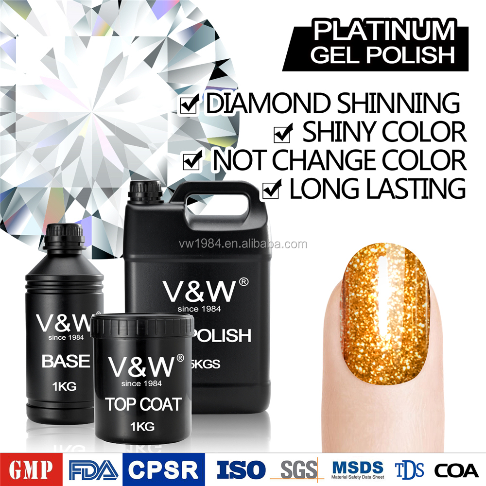 Diamond Nails Gel Uv, Diamond Nails Gel Uv Suppliers and ...