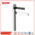 Reddot award winner thermostatic copper basin faucet for wholesale