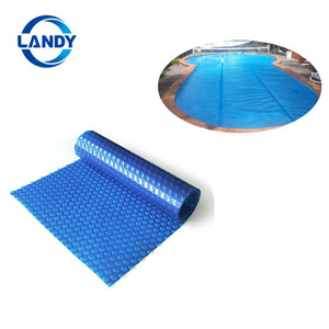 Transparent Swimming Pool Cover care for your pool