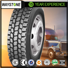 Longmarch tires Roadlux truck tyre 1000-20 24.5 truck tires 11r22.5 11r24.5