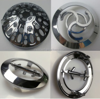 Good quality sanitary ware plastic mold china manufacturing companies