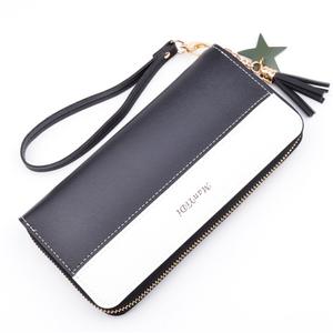 06107117a8 China purses used wholesale 🇨🇳 - Alibaba