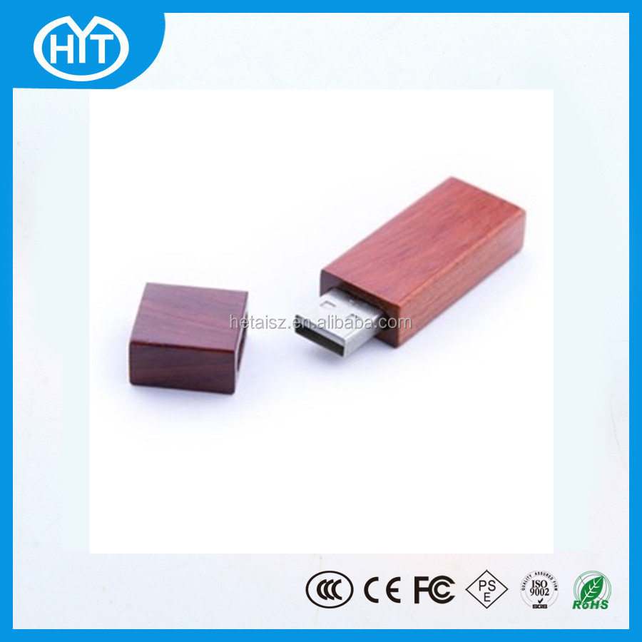 wooden box 4 tb usb flash drive manufacturing machine 250mb usb flash drive